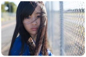 in_1503_fujiwarasakura-photo3_l