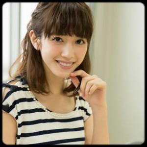 iphone5_s64matsudaruka_a001