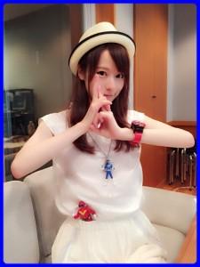 miyajima_sakura02