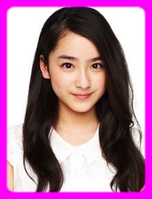 yuuna-taira_image01