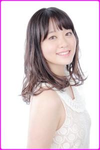 ikeda_yuko01