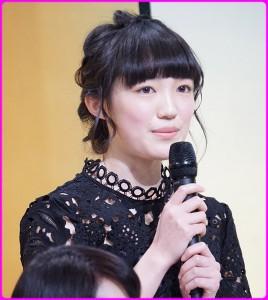 八木優希の現在!子役から引退の噂と朝ドラひよっこ夏井優子役までの作品と画像