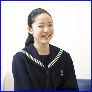 img_fujinoryoko_interview2_vol1