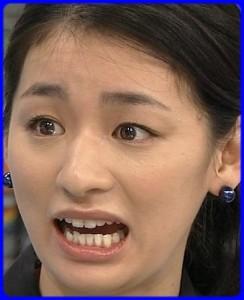 ono-machiko-02