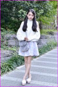 161204_fashion_akari04