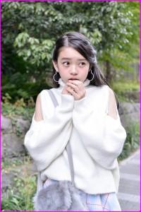 161204_fashion_akari07