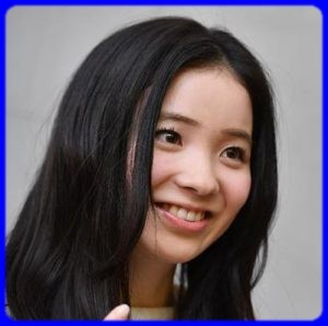 fukuti2-300x298