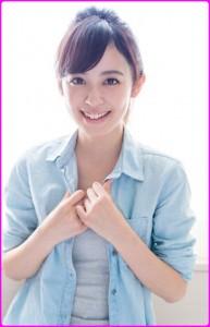 kuji-akiko02