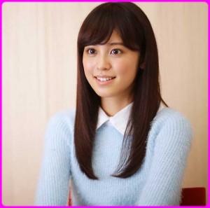 kuji-akiko03