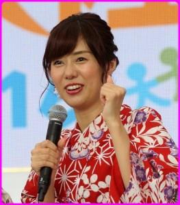 o05250600yamazaki_yuki