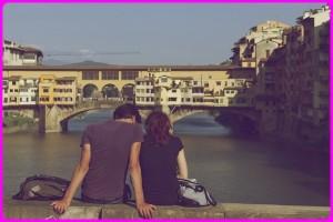 フィレンツェ_1490917693