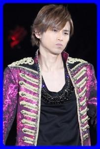 jkouichi30