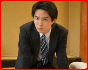 sasakiyuki-e1498136712993-1 (1)
