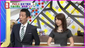 2014_02_26_kawata_hiromi_03
