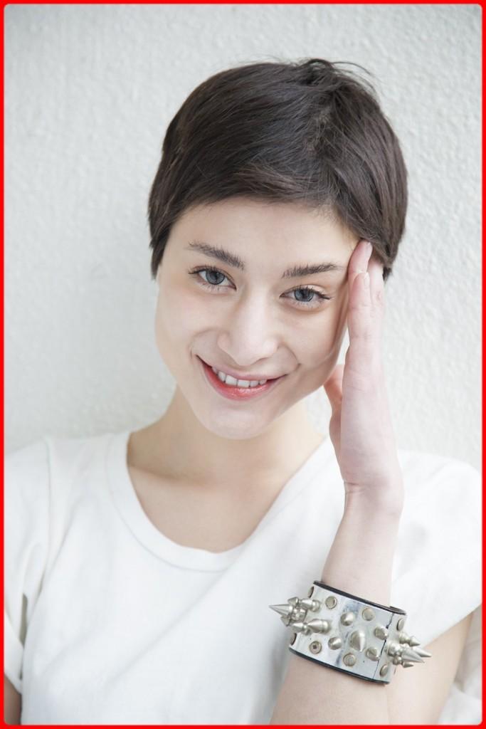 マリエ (モデル)の画像 p1_39