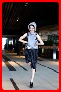 c715bb4db57fe0850f0a61a2b0325909--tokyo-fashion-fall-fashion