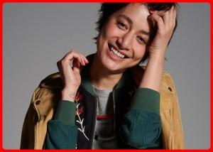 info_NHK-WORLD_marie