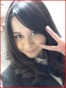 kinosita-yukiko1