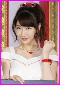 akb48_profile-jpp019404715_310