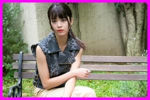 babafumika-20170510_004