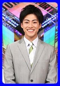 daito_shunsuke02