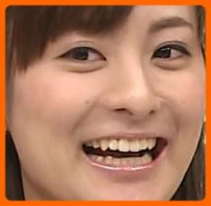 tokushima-erika-04