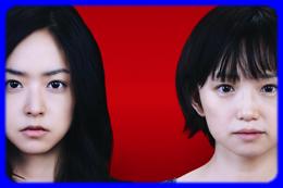 201104youkame_semi_main260