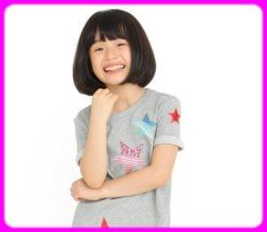 豊嶋花-300x261