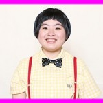 ikachan_mypage