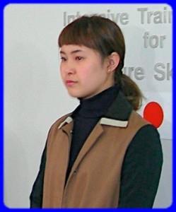 kanakomurakami002 (1)