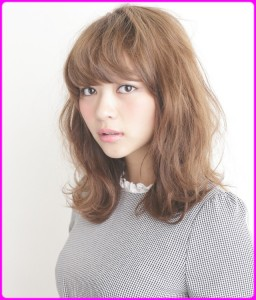 ririrka-hyousi2