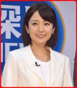 taki-natsuki01