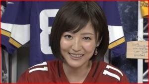 takinatsuki0-1-1280x720