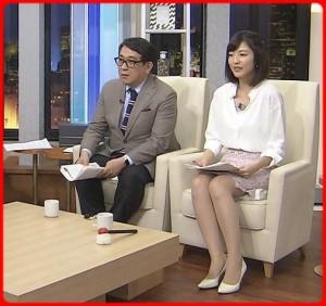 takinatsuki1-1