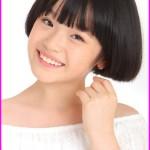 toyoshima_hana05