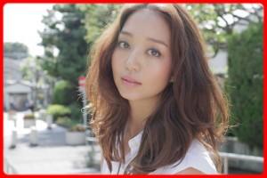 松島-花-580x387