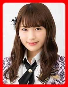250px-2017年NMB48プロフィール_渋谷凪咲