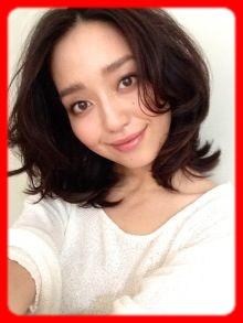e9cf6255ecb74730563f30fd1d0b19cc-hana-hair-inspiration