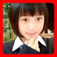 iimura_takako-200x200