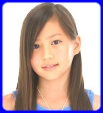 profile_photo_10