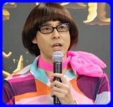 suzuki_ly-1