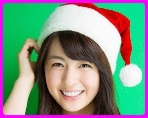 1009_yurina-007_o_-e1511794552391