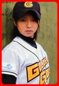 20120313_sports_12-205x300