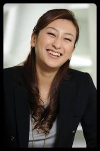 20120411_uenomana_28