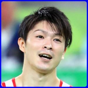 20160810uchimura-2