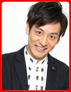 とろサーモン-村田-234x300