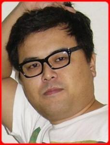 トロサーモン 久保田 離婚