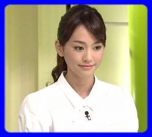 桐谷美玲髪型ZERO-300x271