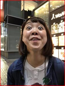 中村涼子の画像 p1_28