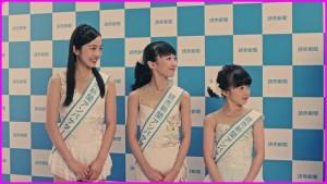 HondaSysters_Yomiuri_1710_002